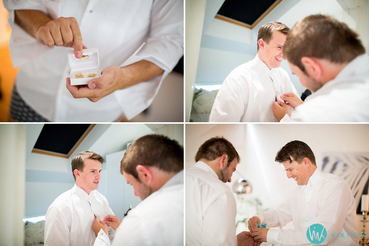 10-bryllup-fotograf-oslo-hotel-continental-forberedelser