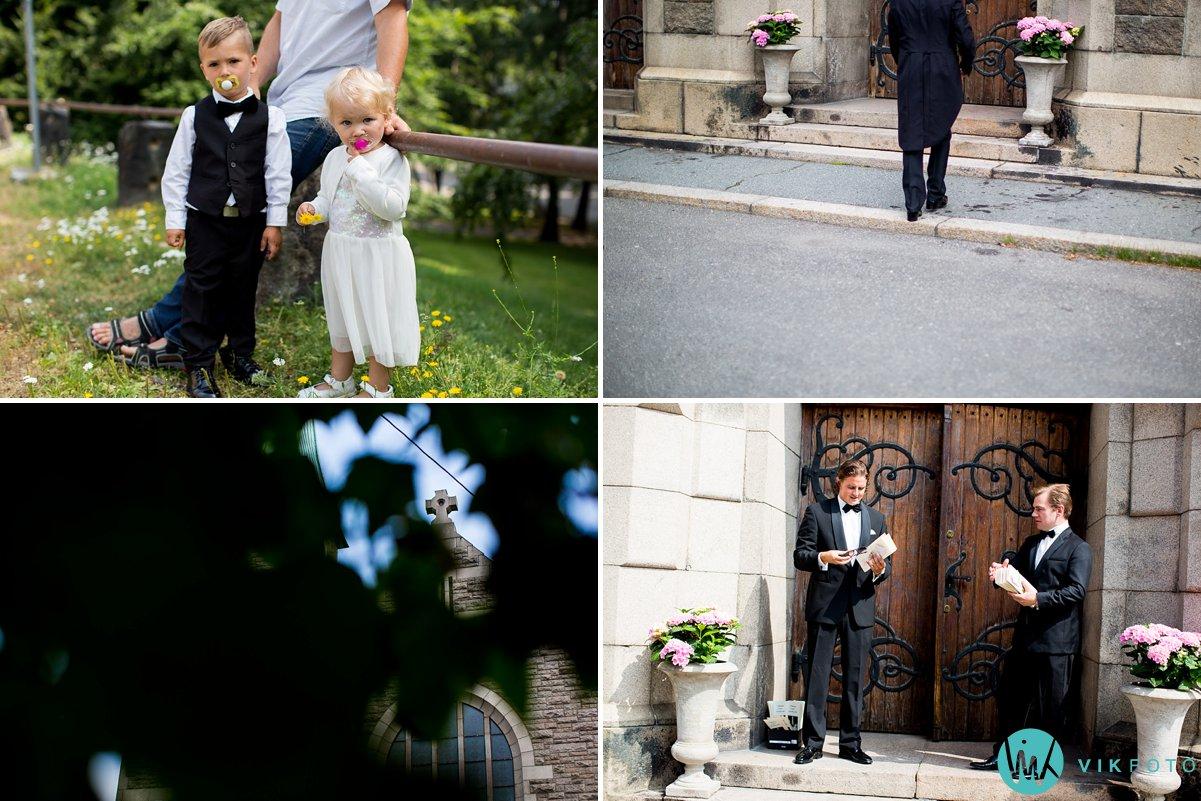 14-bryllup-fotograf-oslo-bryllupsbilde-fagerborg-kirke
