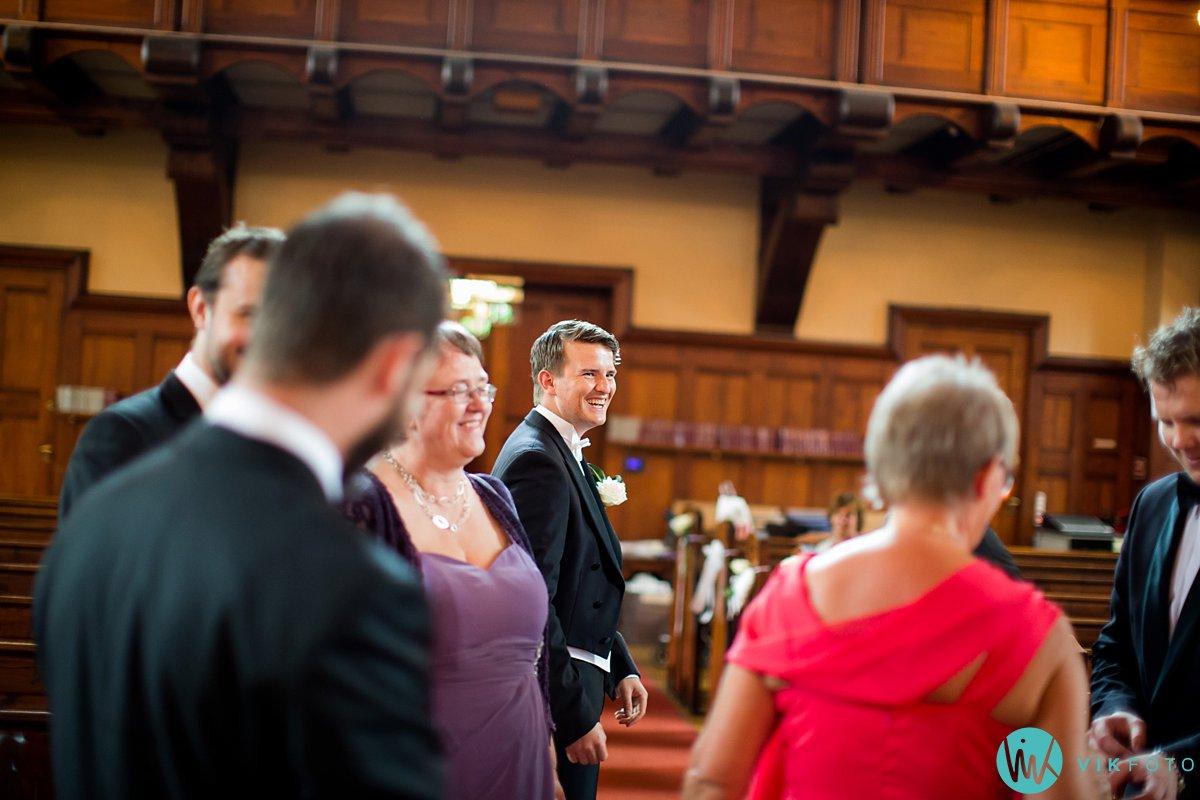 15-bryllup-fotograf-oslo-bryllupsbilde-fagerborg-kirke
