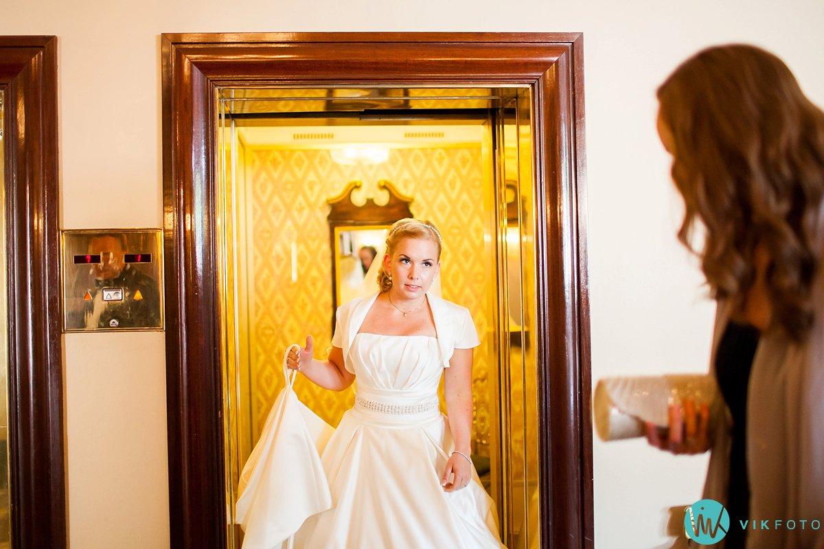 16-bryllup-fotograf-oslo-bryllupsbilde-fagerborg-kirke
