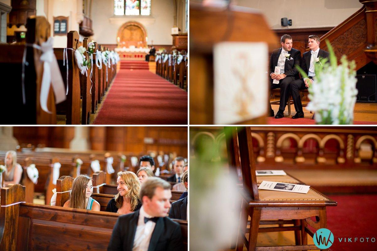 17-bryllup-fotograf-oslo-bryllupsbilde-fagerborg-kirke