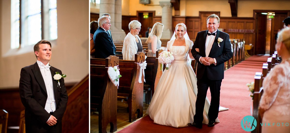 19-bryllup-fotograf-oslo-bryllupsbilde-fagerborg-kirke