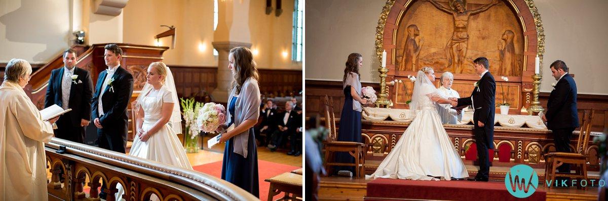 21-bryllupsfotograf-oslo-vielse-fagerborg-kirke