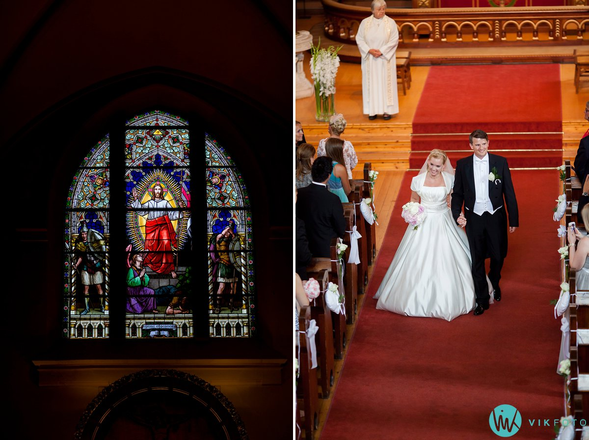 24-bryllupsfotograf-oslo-vielse-fagerborg-kirke