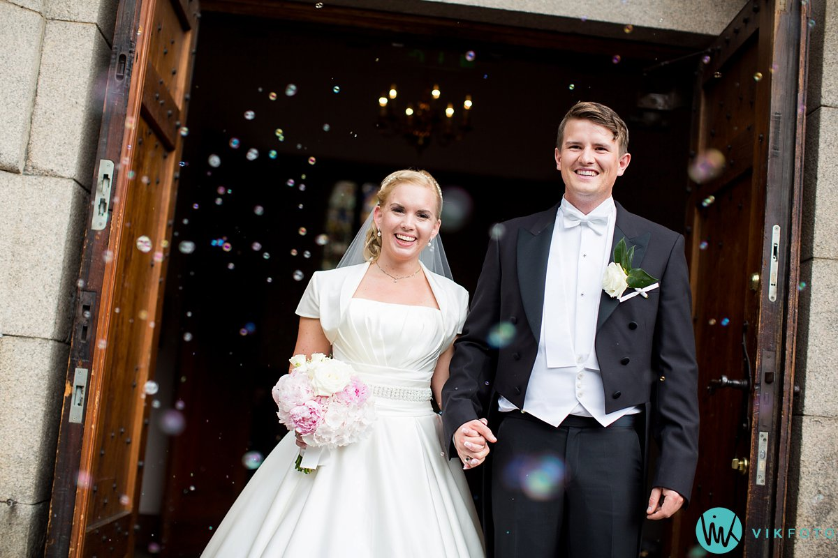 26-bryllupsfotograf-oslo-vielse-fagerborg-kirke