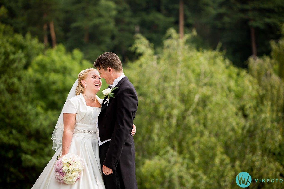 28-bryllupsbilde-ekebergrestauranten-bryllupsfotograf-oslo