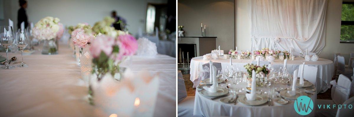 36-bryllupsbilde-ekebergrestauranten-bryllupsfotograf-oslo