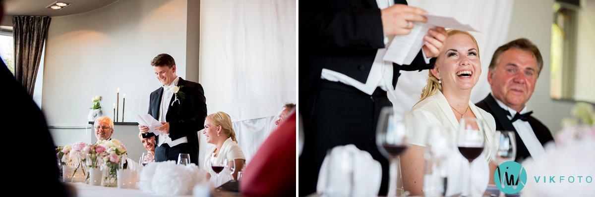 41-bryllup-ekebergrestauranten-fest-selskap
