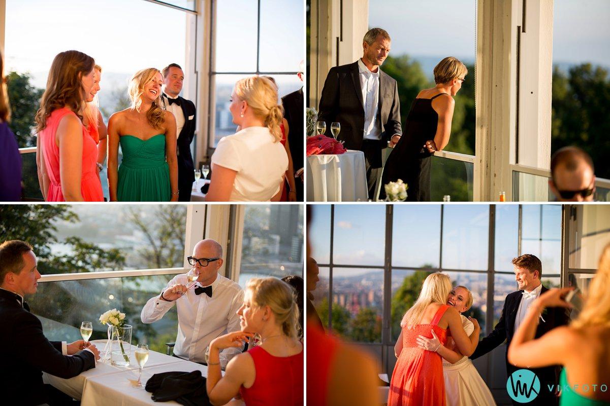 44-bryllup-ekebergrestauranten-solnedgang-takterasse