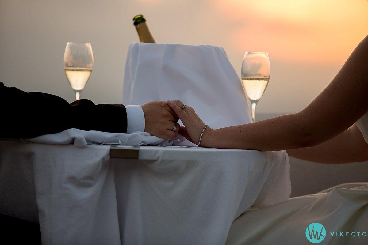 48-bryllup-ekebergrestauranten-solnedgang-takterasse