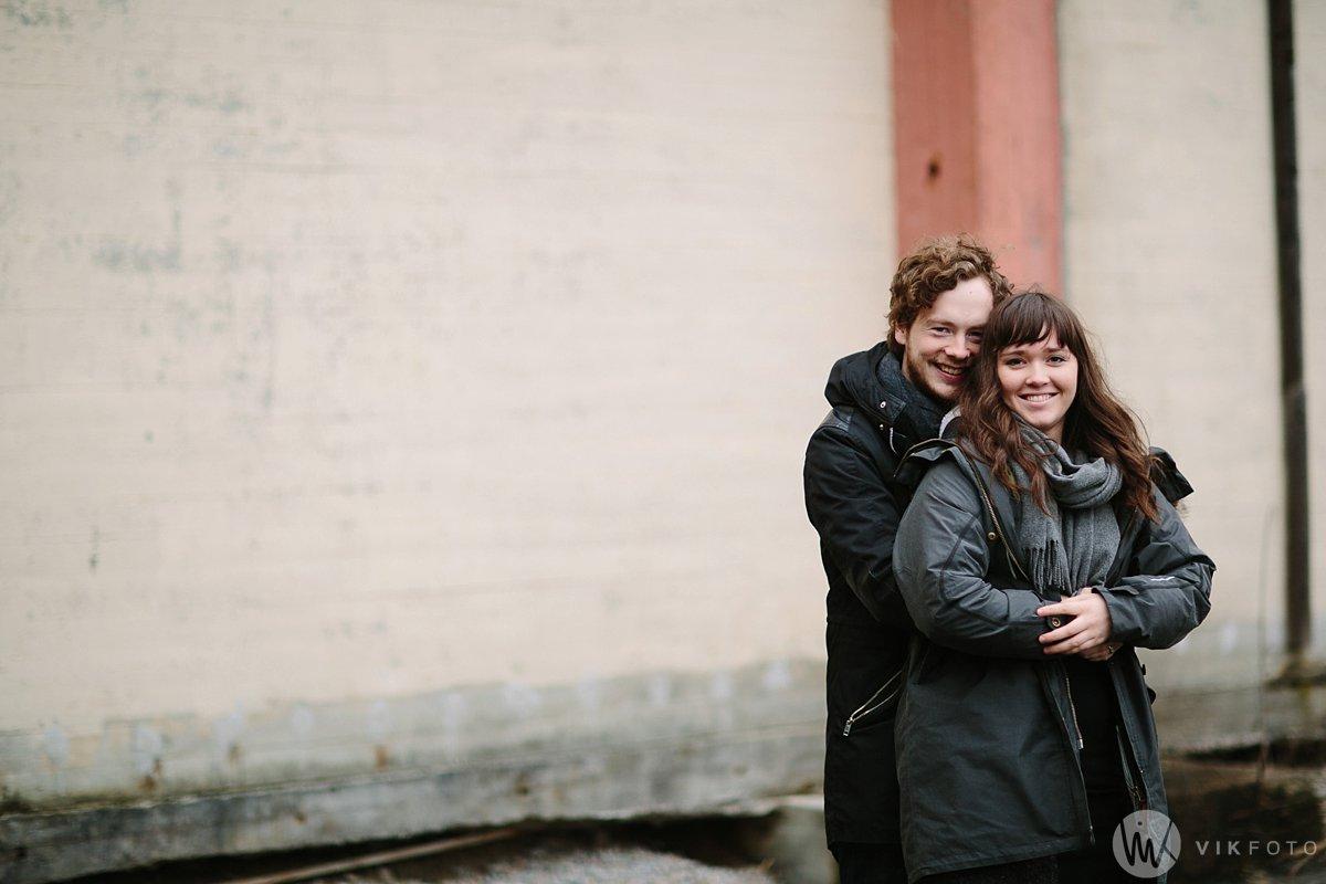 03-fotograf-sarpsborg-kjærester-parfoto
