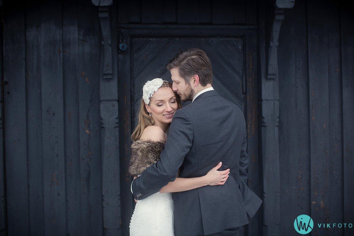 08-bryllupsbilde-frognerseteren-holmenkollen