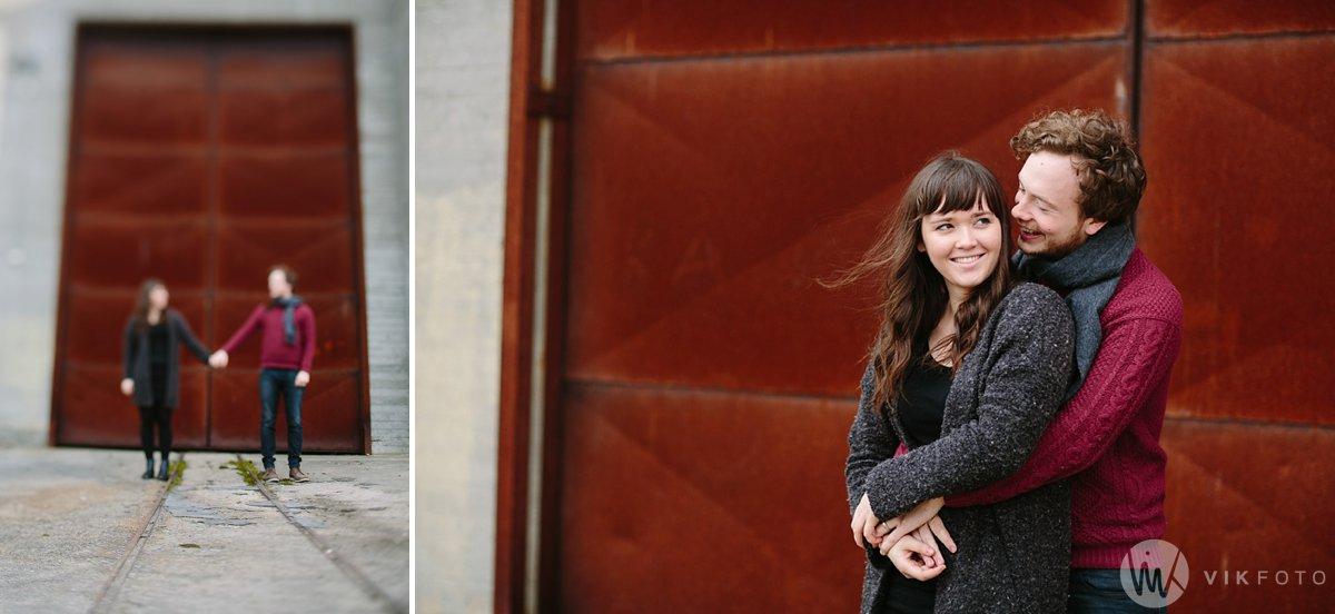 10-fotograf-sarpsborg-kjærester-parfoto