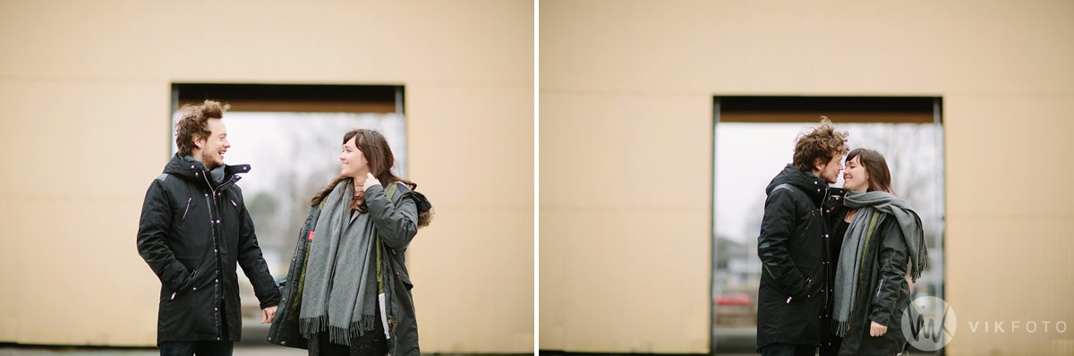 12-fotograf-sarpsborg-kjærester-parfoto