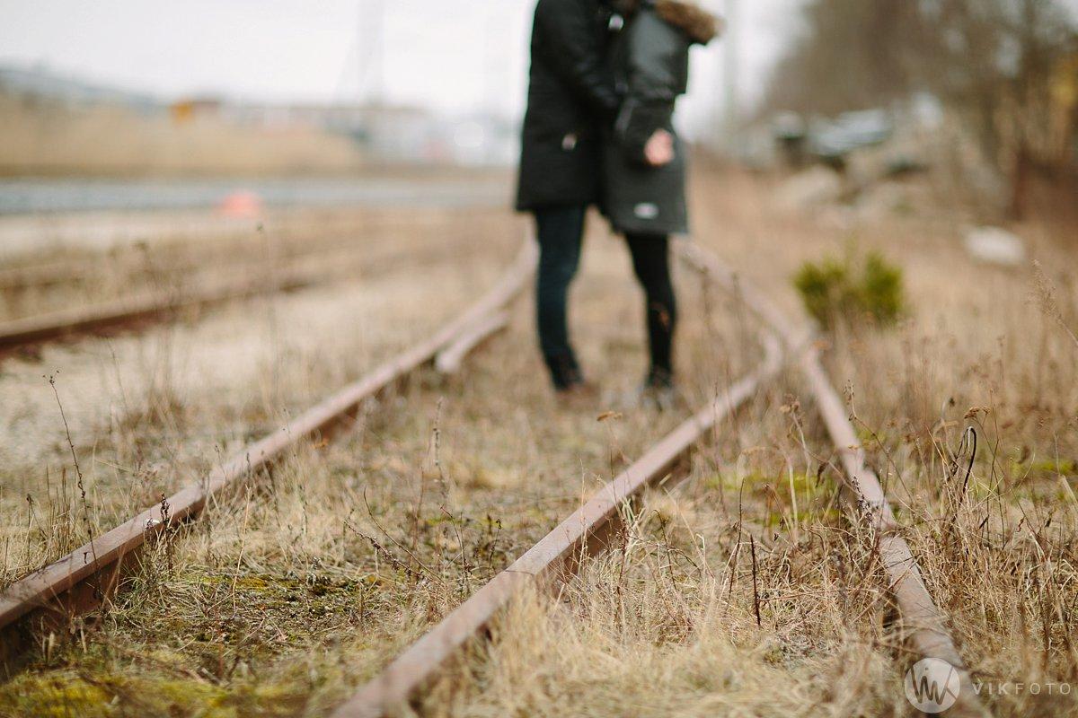 13-parfoto-kjærestefoto-fotograf-sarpsborg