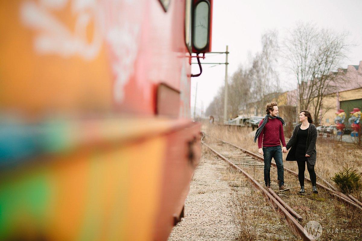 15-parfoto-kjærestefoto-fotograf-sarpsborg