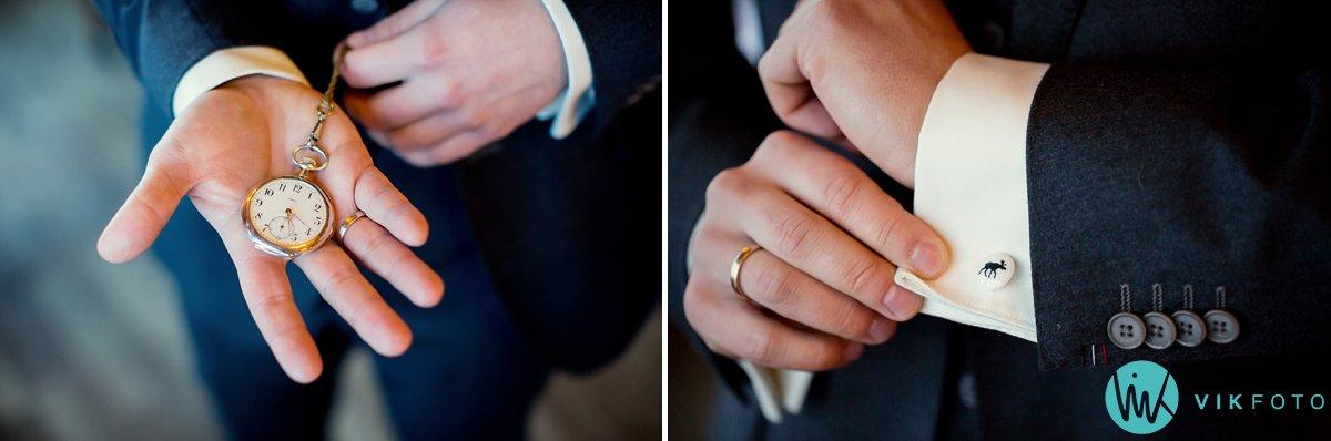 24-bryllupsbilde-holmenkollen-frognerseteren
