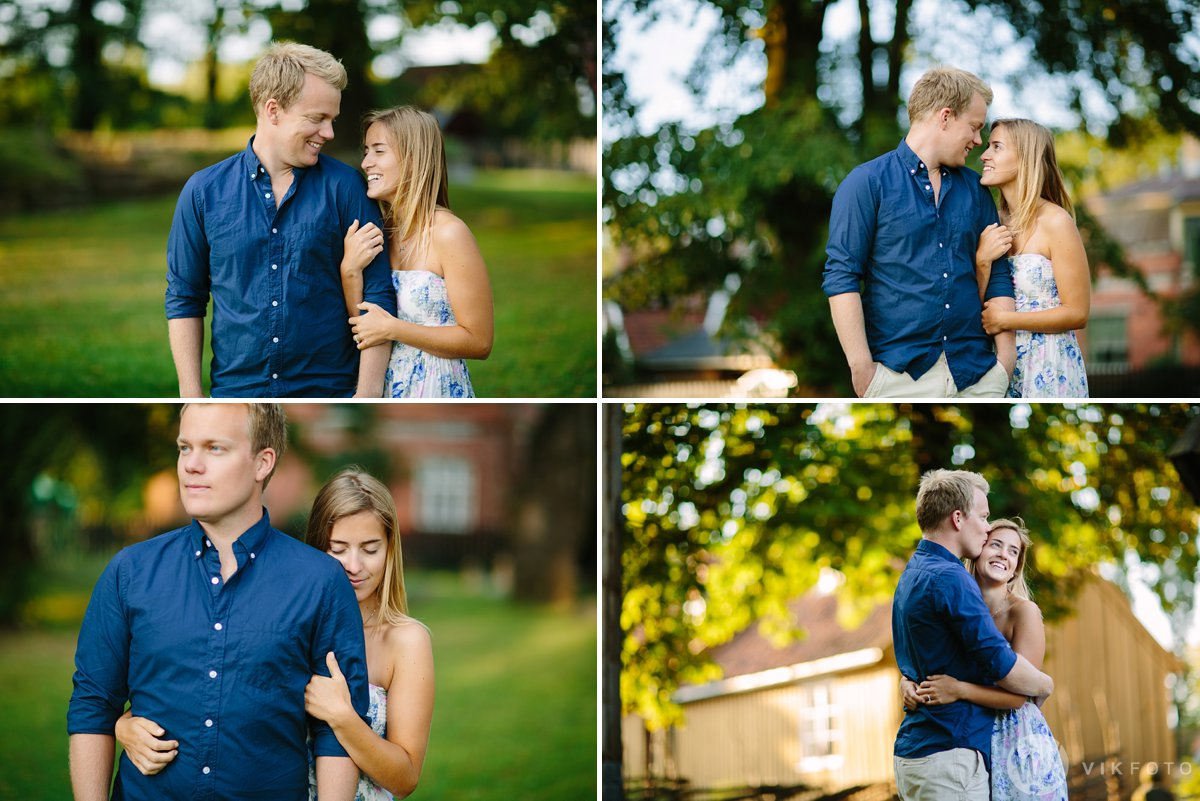 06-fotograf-sarpsborg-fredrikstad-portrett-kjærestepar.jpg