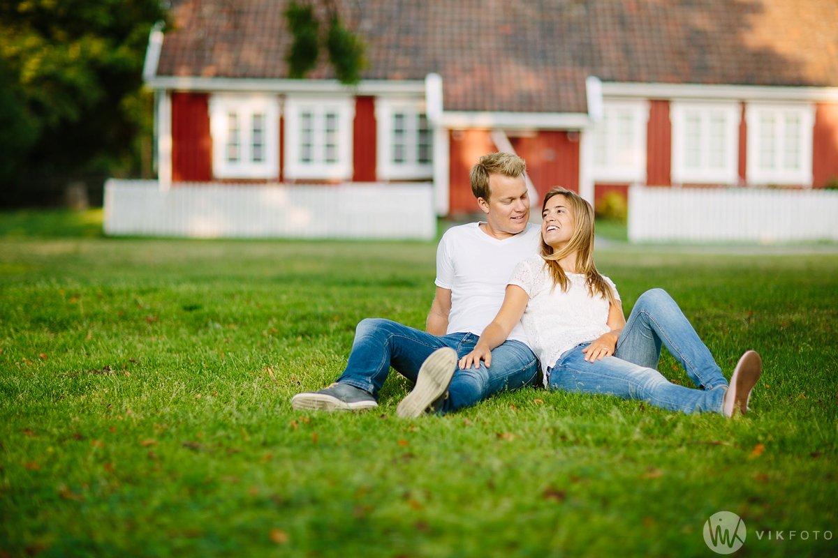 07-fotograf-sarpsborg-fredrikstad-portrett-kjærestepar.jpg