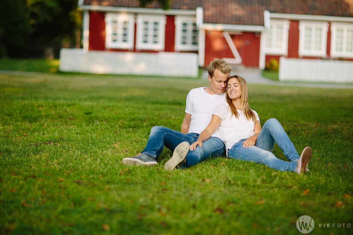 09-fotograf-sarpsborg-fredrikstad-portrett-kjærestepar.jpg