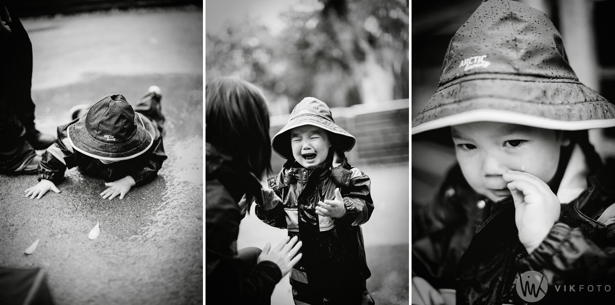 hverdagsøyeblikk-barn-gråt.jpg