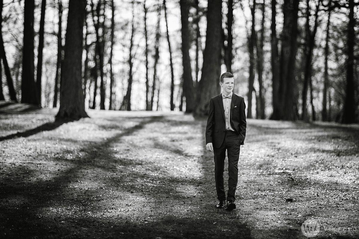 03-konfirmasjon-fotograf-sarpsborg-konfirmant-konfirmasjonsbilde