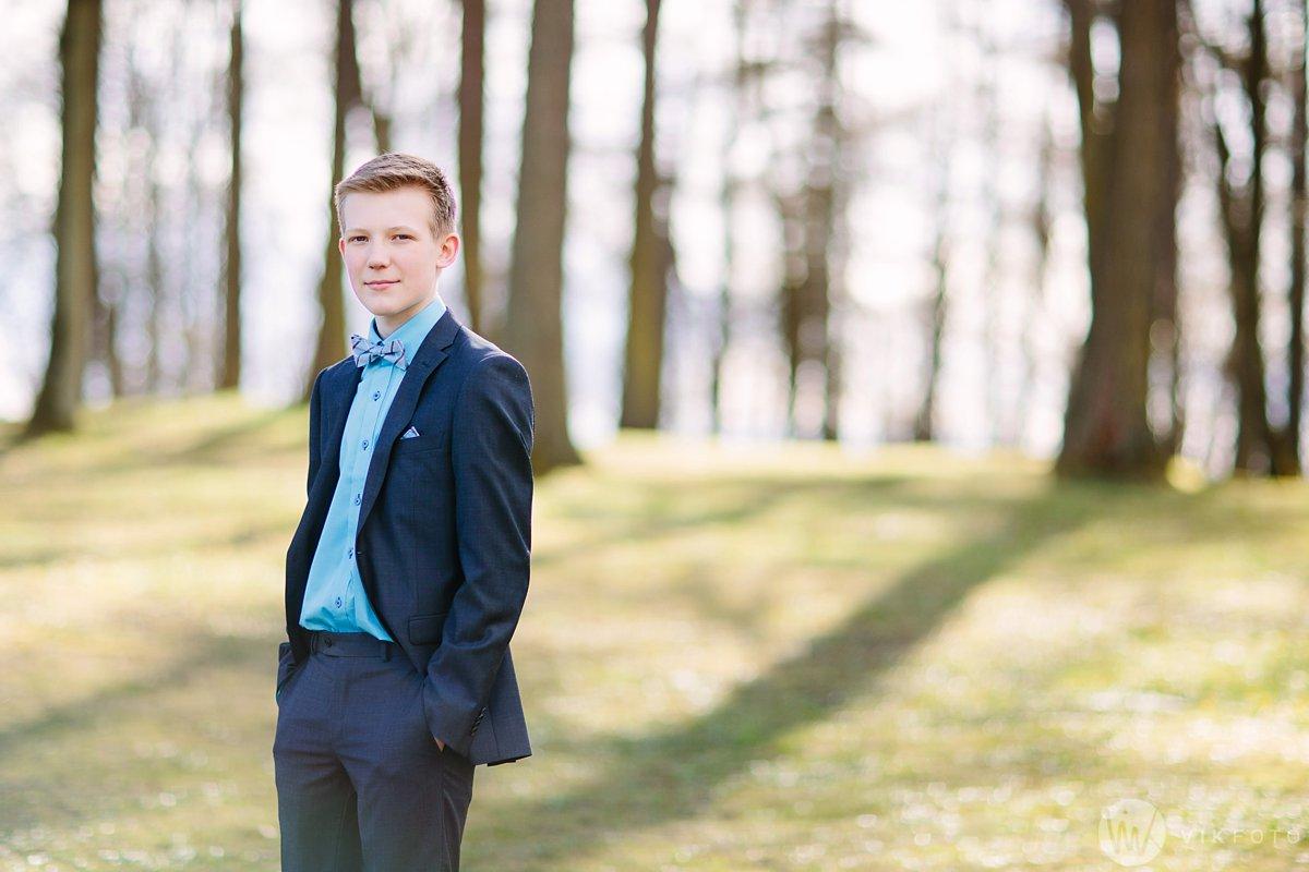 04-konfirmasjon-fotograf-sarpsborg-konfirmant-konfirmasjonsbilde