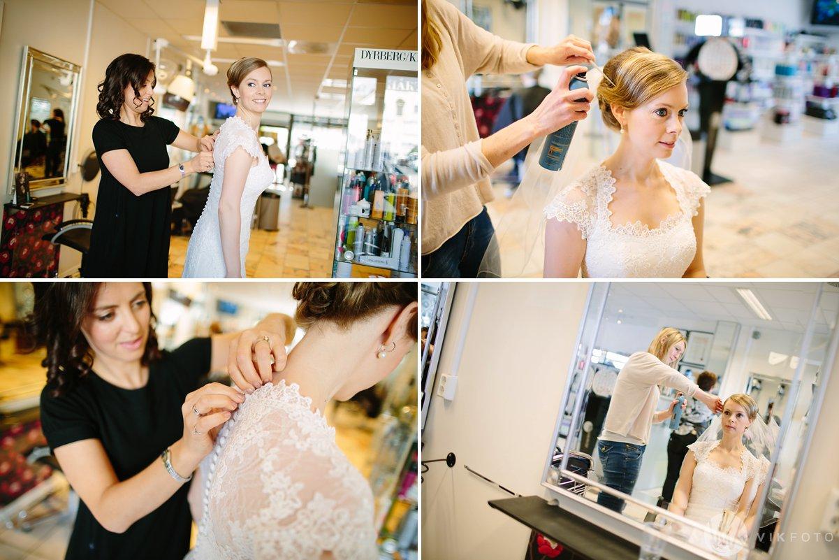 10-bryllup-kleivstua-hårtrollet-hønefoss