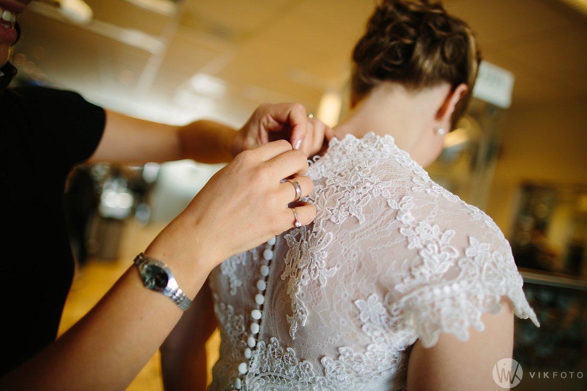 11-bryllup-kleivstua-vielse-vigsel