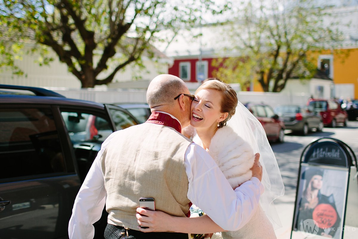 13-bryllup-kleivstua-vielse-vigsel