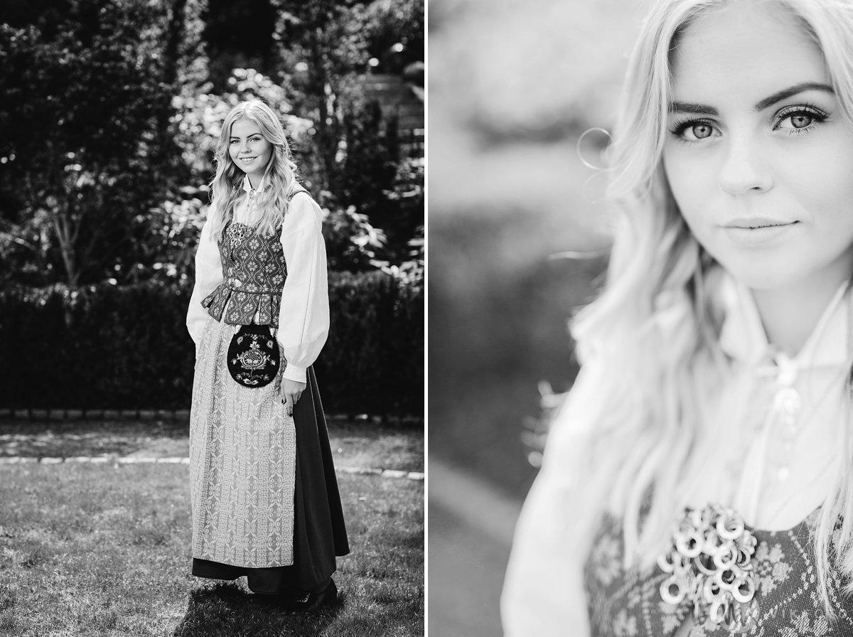15-fotograf-sarpsborg-portrett-bunadsbilde-konfirmasjon