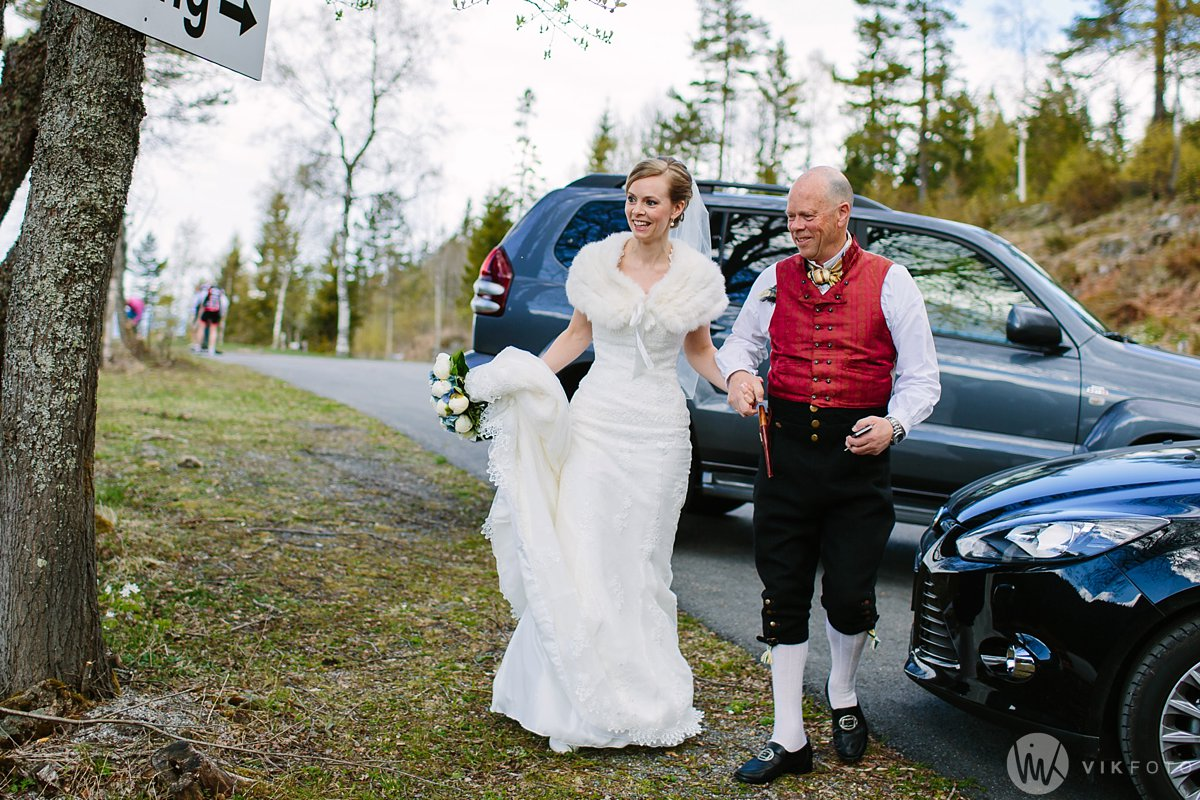 16-bryllup-kleivstua-vielse-vigsel