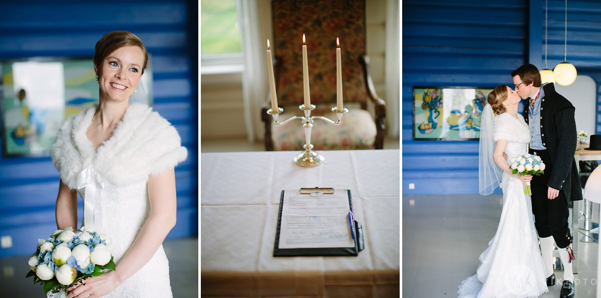 17-bryllup-kleivstua-vielse-vigsel