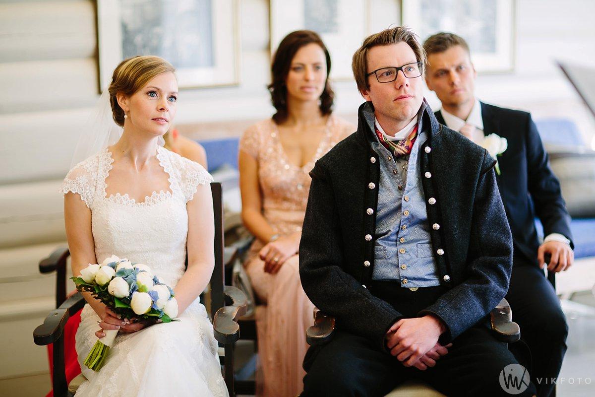 25-bryllup-kleivstua-seremoni