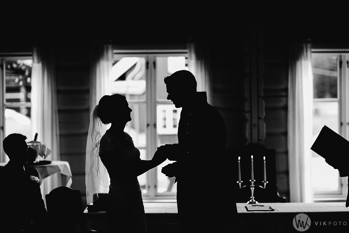29-bryllup-kleivstua-seremoni