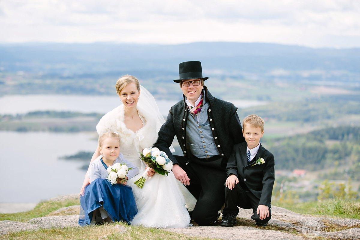 34-bryllup-kleivstua-bryllupsbilde-utsikt