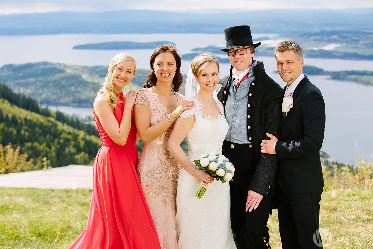 36-bryllup-kleivstua-bryllupsbilde-utsikt
