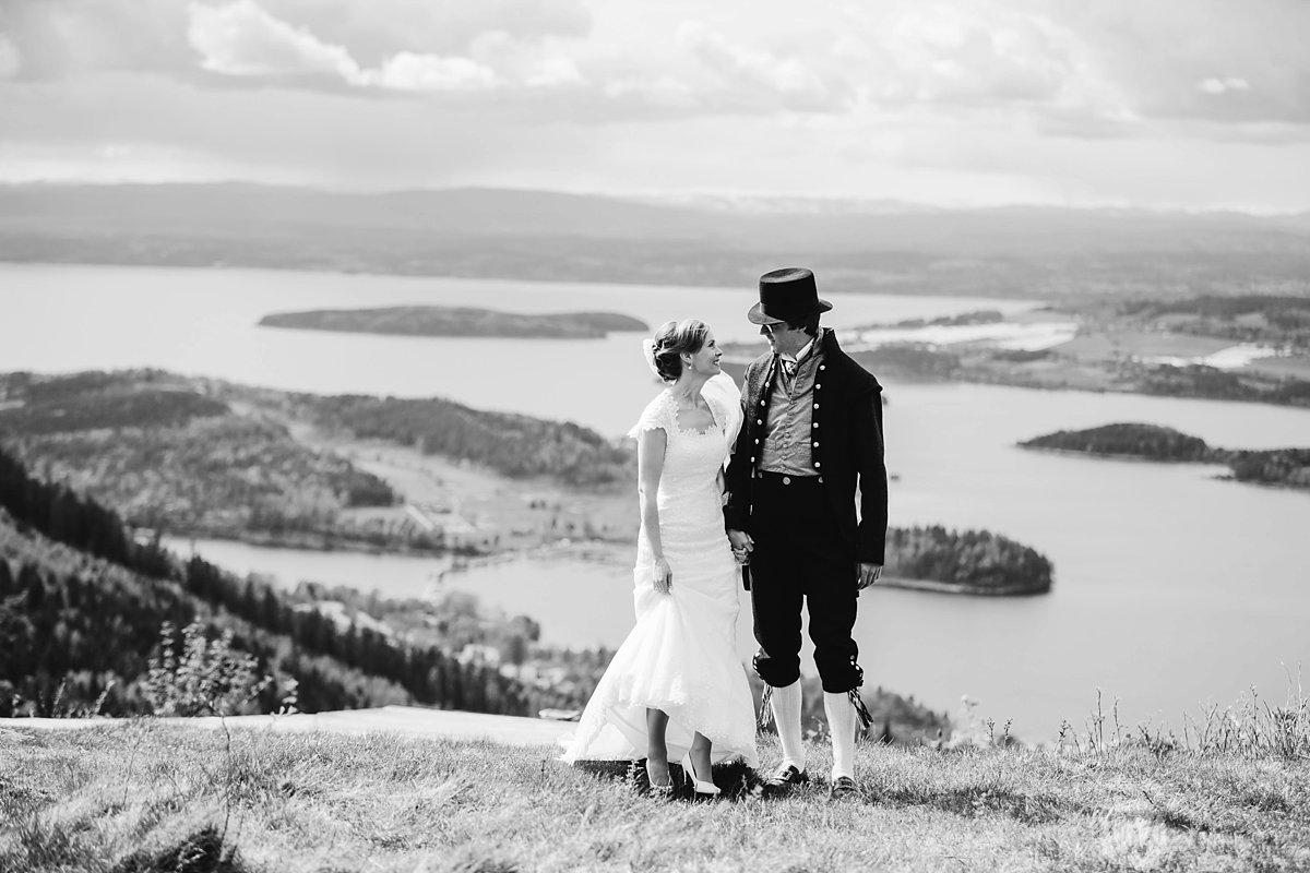 39-bryllup-kleivstua-bryllupsbilde-utsikt