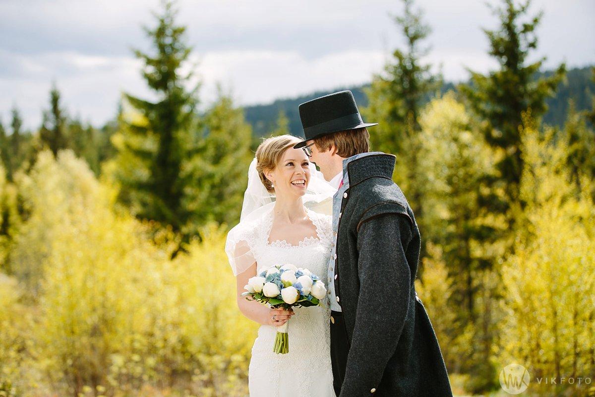 40-bryllup-kleivstua-bryllupsbilde-utsikt