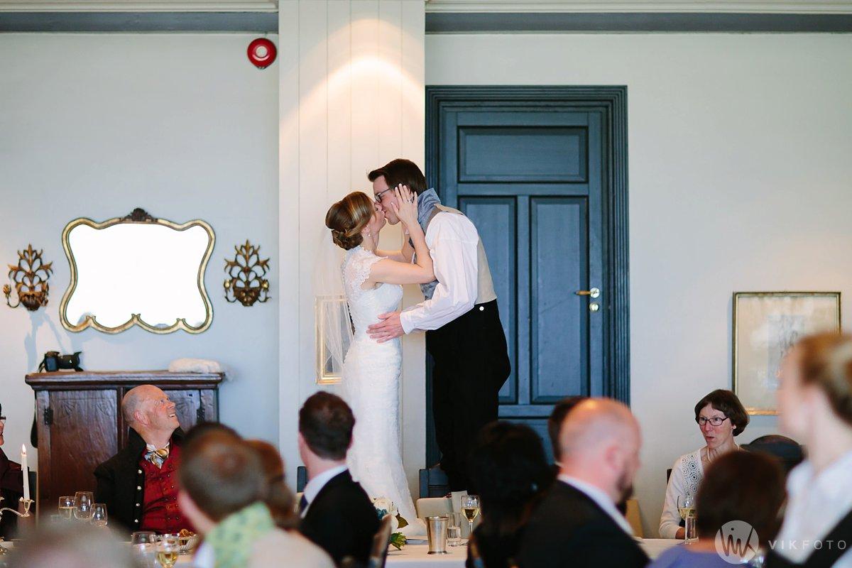 52-bryllup-kleivstua-heldags-fotograf-middag-fest