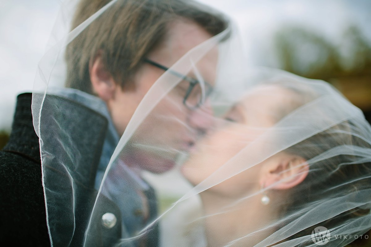 62-bryllup-kleivstua-heldagsfotografering