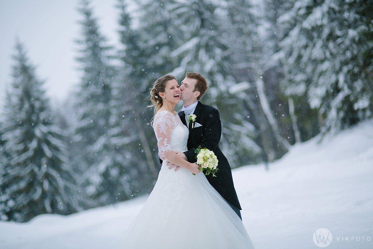 00-vinterbryllup-askeladdens-hus-soria-mora-bryllup