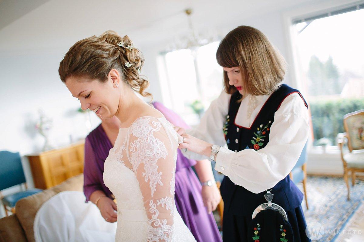 06-vinterbryllup-bryllup-holmenkollen-kapell-vielse-brudepar