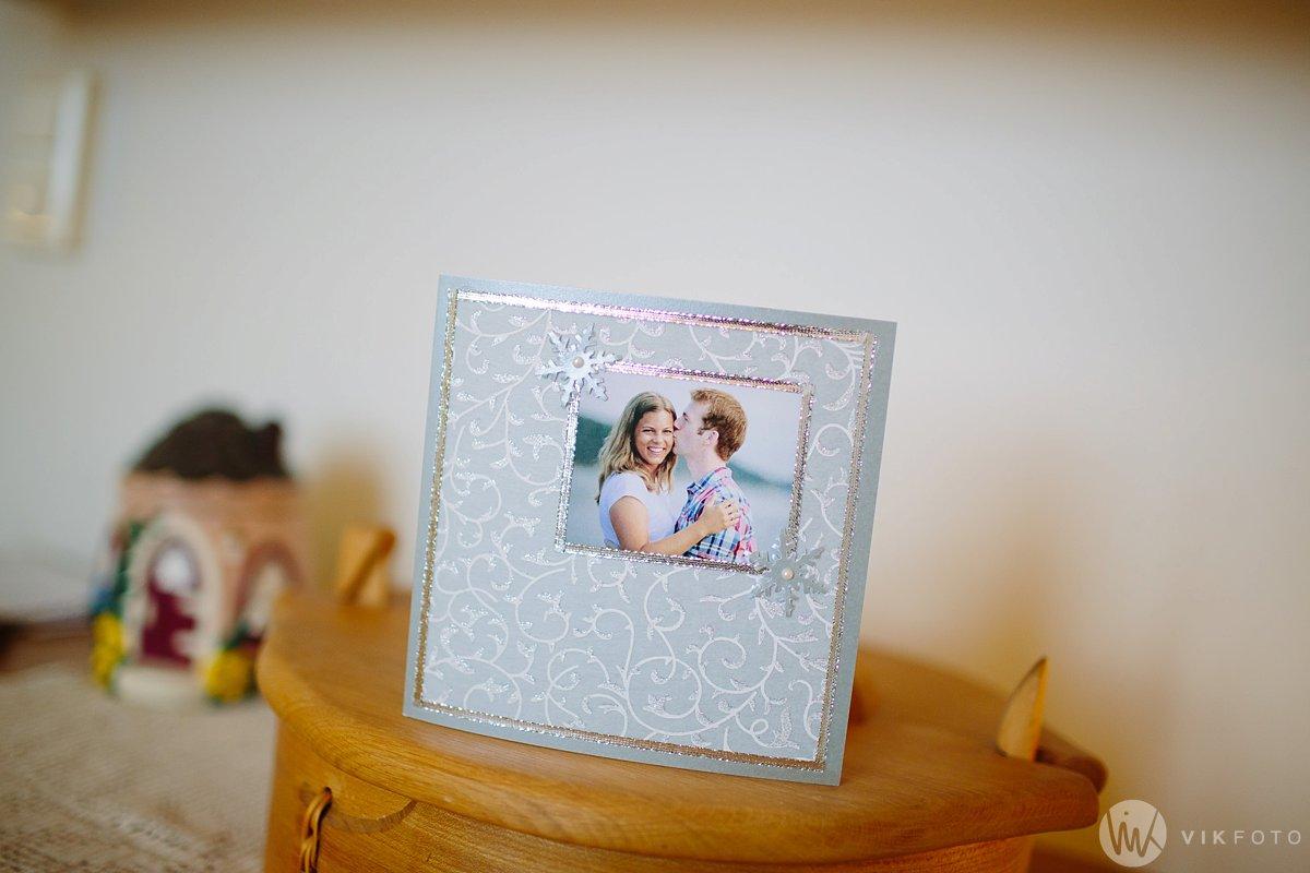 08-vinterbryllup-bryllup-holmenkollen-kapell-vielse-brudepar
