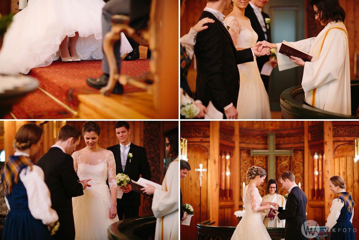 20-vinterbryllup-bryllup-holmenkollen-kapell-vielse-brudepar
