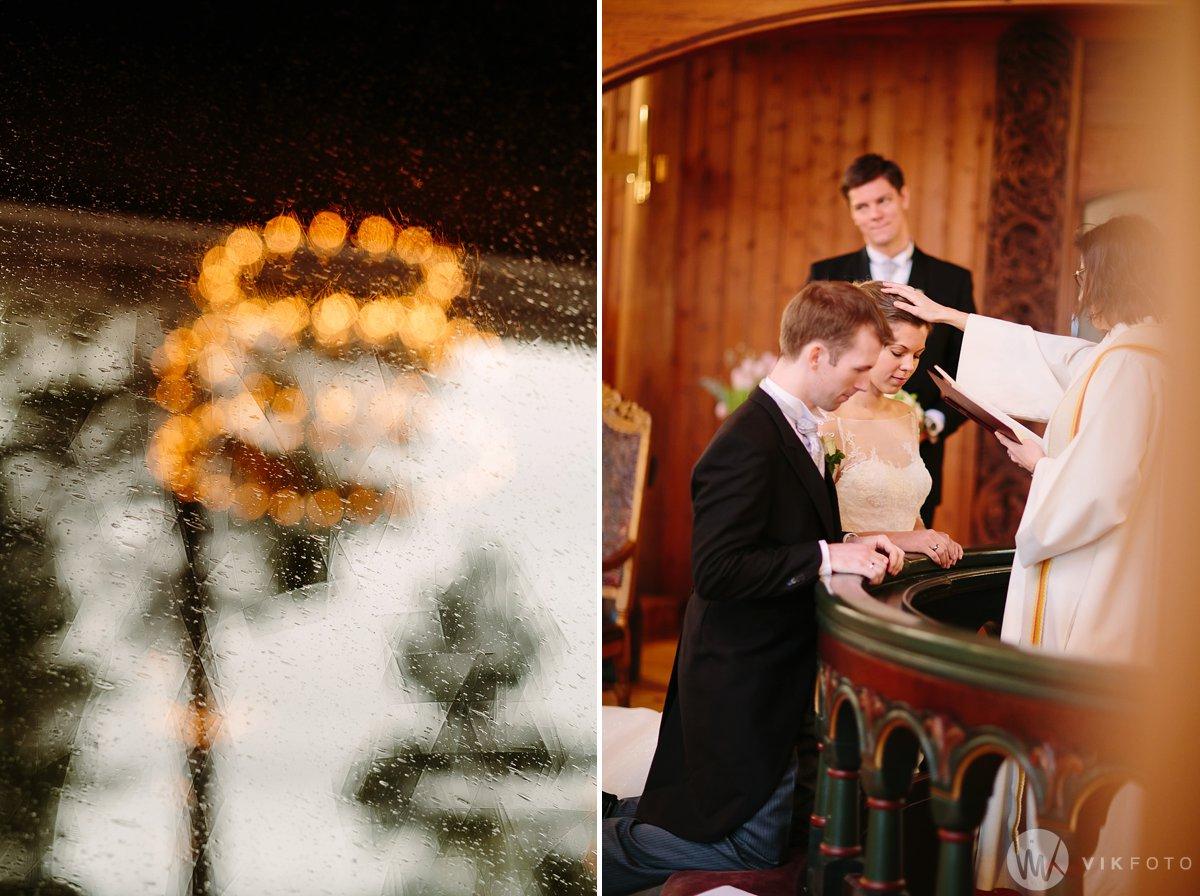 21-vinterbryllup-bryllup-holmenkollen-kapell-vielse-brudepar