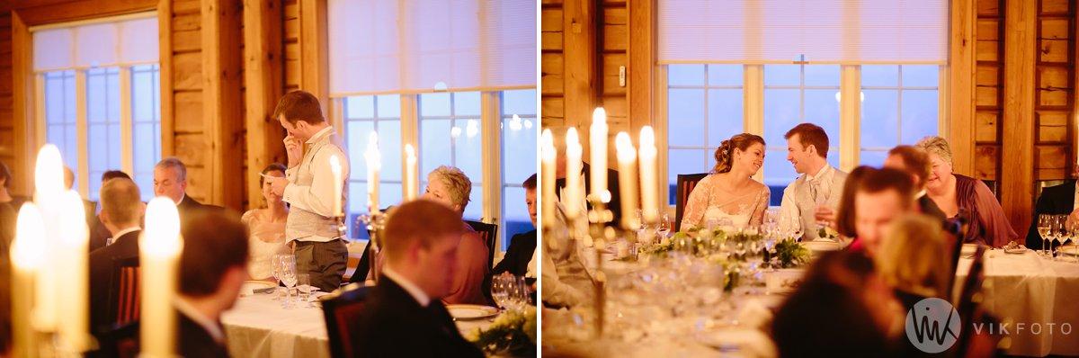 47-vinterbryllup-askeladdens-hus-soria-mora-bryllup