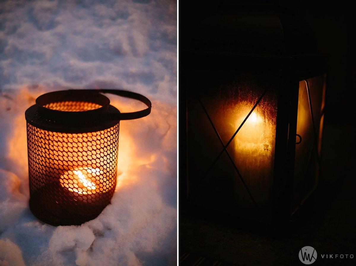 50-vinterbryllup-askeladdens-hus-soria-mora-bryllup