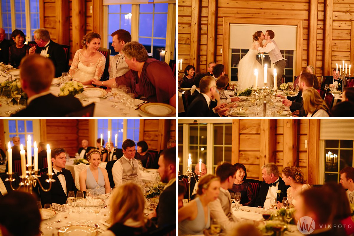 52-vinterbryllup-askeladdens-hus-soria-mora-bryllup