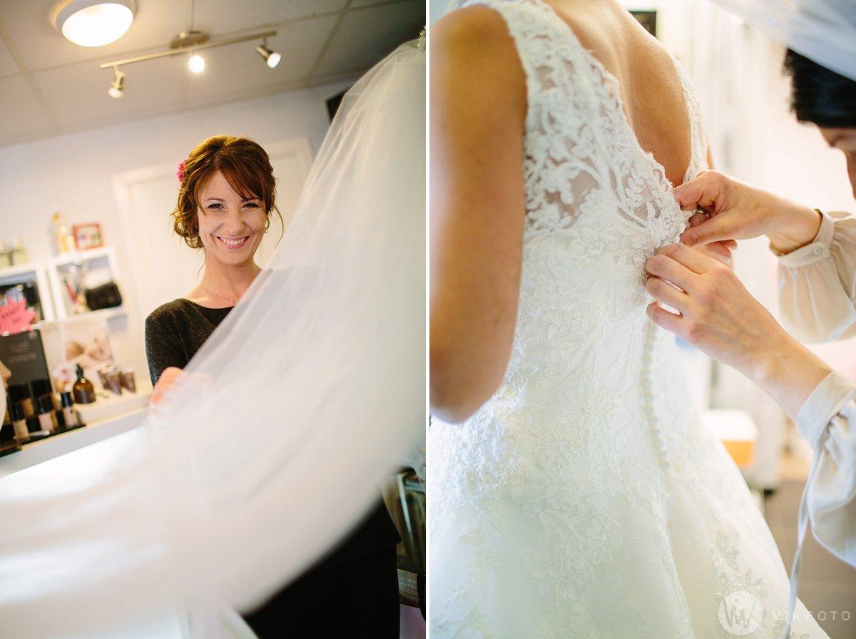 07-bryllup-fotograf-fredrikstad-brud-kace-hårpleie.jpg